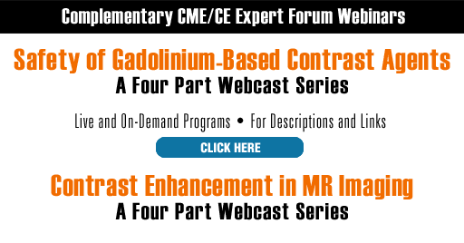4 Part Contrast Webcasts and On-Demand Webinars