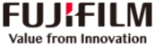 FUJIFILM Medical Systems Logo
