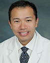 Ryan K. Lee, MD, MBA